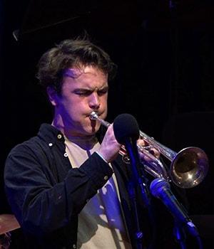 Ian Cleaver Quartet