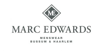 Marc edwards