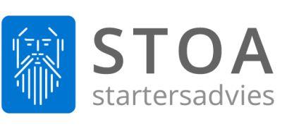 STOA Startersadvies