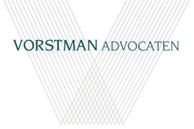 Vorstman advocaten