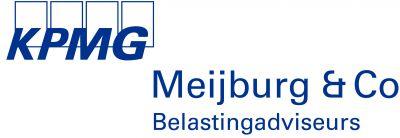 KPMG Meijburg & Co