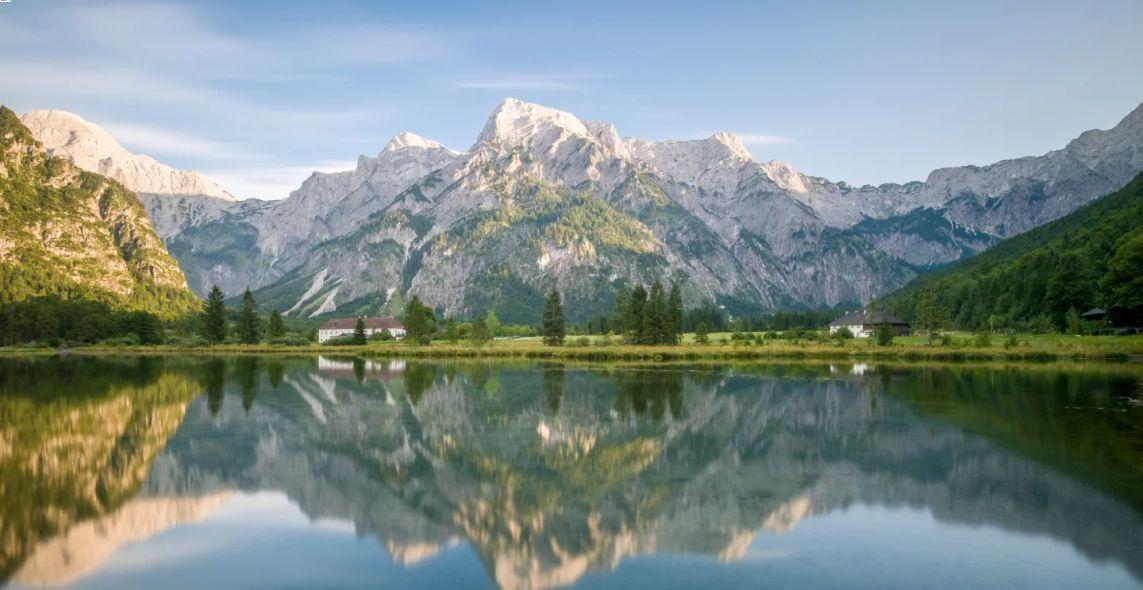 Alpendreams